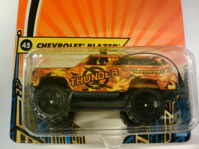 File:Chevrolet blazer orange.jpg