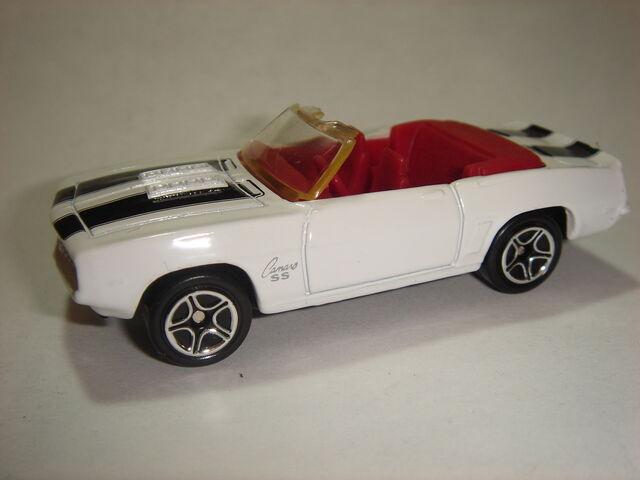 File:MBX '69 Camaro SS 396.JPG