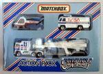 NASA Action Pack (Convoy)