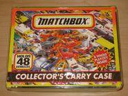 Unfolding Carry Case 20131216 JSCC