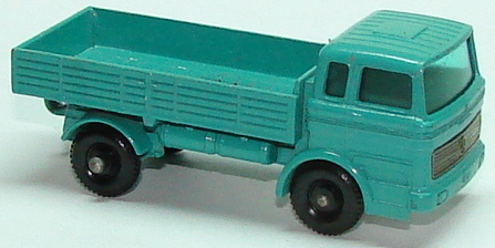 File:6801 Mercedes Truck.JPG
