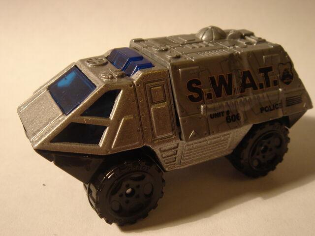 File:MBX Armored Response Vehicle.JPG