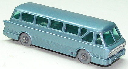 File:6140 Leyland Royal Tiger CoachR.JPG