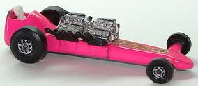 7164 Slingshot Dragster R
