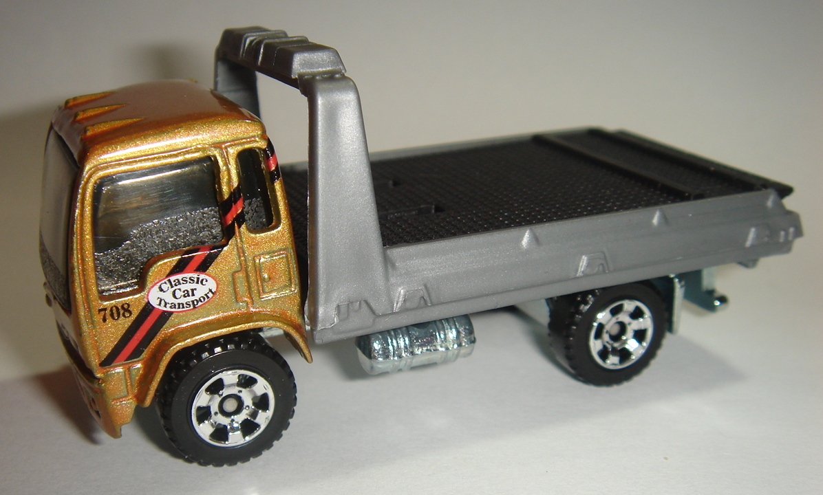 Image Mbx Delivery Truck 2 Jpg Matchbox Cars Wiki
