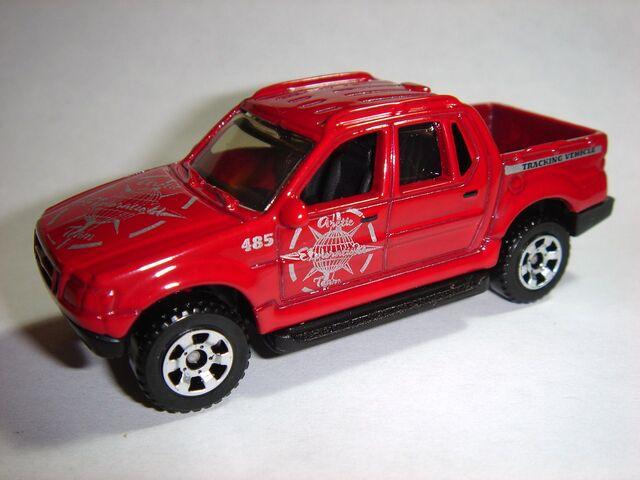 File:MBX Ford Explorer Sport Trac.JPG