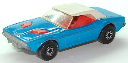 File:7901 Dodge Challenger R.JPG