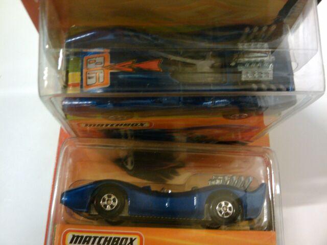 File:Streakers Blue Shark.jpg