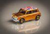 Austin Mini Cooper 1275S - IMG 4912