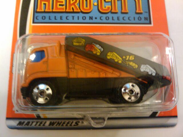 File:Hero City Car Carrier.jpg