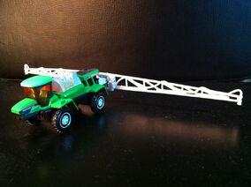 RW027