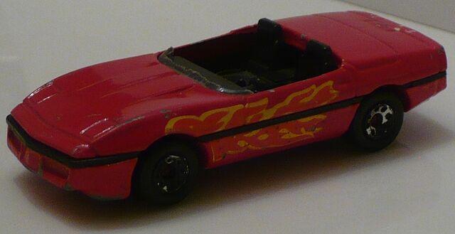 File:MBX 1987 Corvette Red.jpg