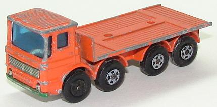 File:7110 Pipe Truck L.JPG