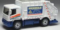 Garbage Truck (2008)