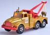 Scammell Heavy Wreck Truck (1971 SK)