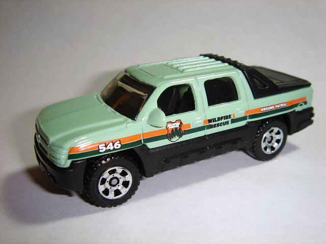File:MBX Chevrolet Avalanche (3).jpg