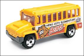 SchoolBus2003