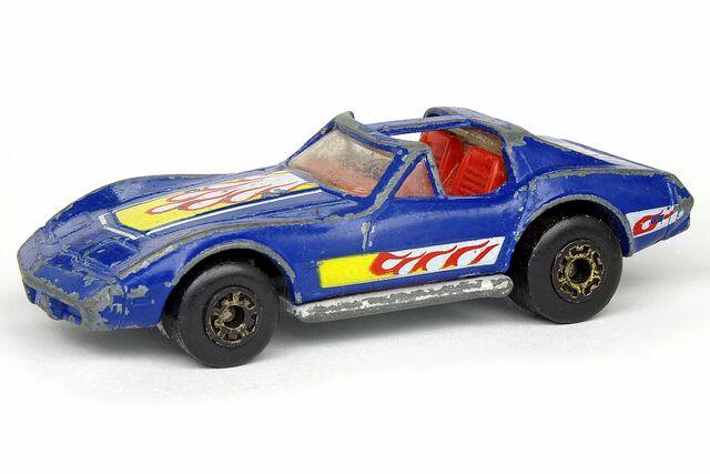 File:Chevrolet Corvette - 9792ef.jpg
