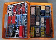 24-car Carry Case 20120618 JSCC