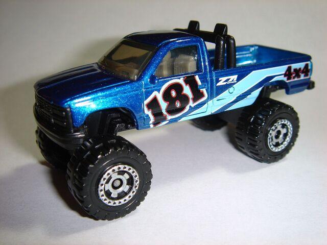 File:MBX Chevy K-1500 Pick-up (3).JPG