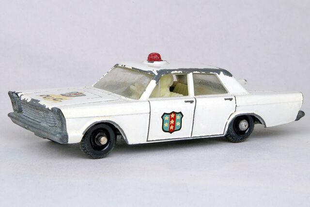 File:1966 Ford Galaxie 500 - 8479ef.jpg