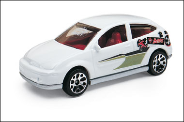 File:FordFocus2003.png