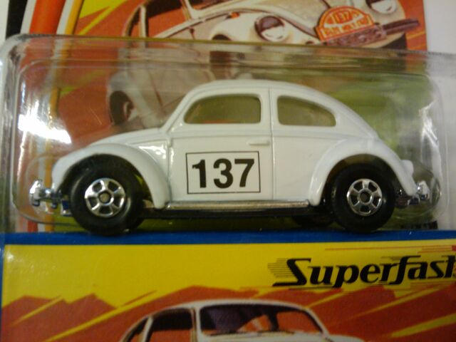 File:Superfast 1962 Volkswagen Beetle.jpg