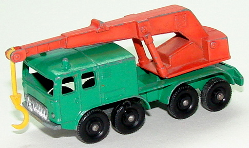 File:6530 8 Wheel Crane.JPG