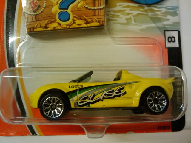 File:Buried Treasure Lotus Elise.jpg
