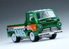 Dodge A100 Pickup (Green 2016)