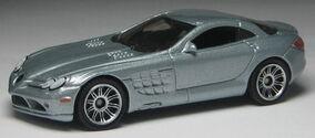 0913-MercedesBenzSLR
