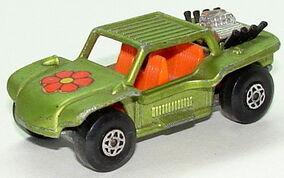7113 Baja Buggy