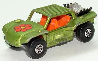 File:7113 Baja Buggy.JPG