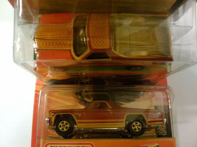 File:Streakers 1970 Chevy El Camino.jpg