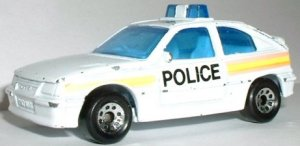 File:Vauxhall-astra-white-police-matchbox.jpg