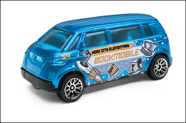 File:VolkswagenMicrobus2003.png