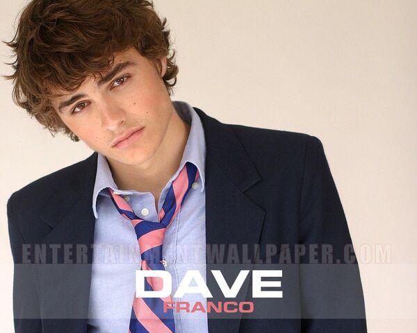 File:Dave-franco02.jpg
