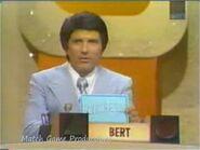 MG-Bert Convy on the Panel