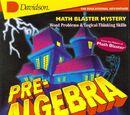 Math Blaster Mystery: The Great Brain Robbery