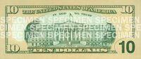 10 USD r