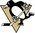 Pittsburgh Penguins.png