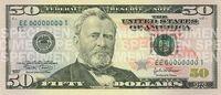 50 USD a.jpg