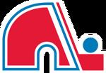Quebec Nordiques.png