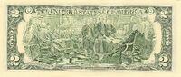 2 USD r