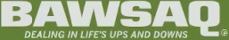 BAWSAQ-logo