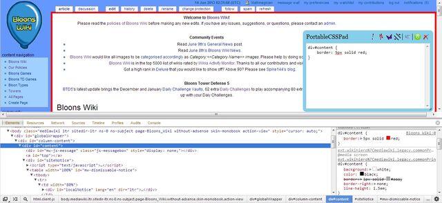 File:Monobook content border.jpg