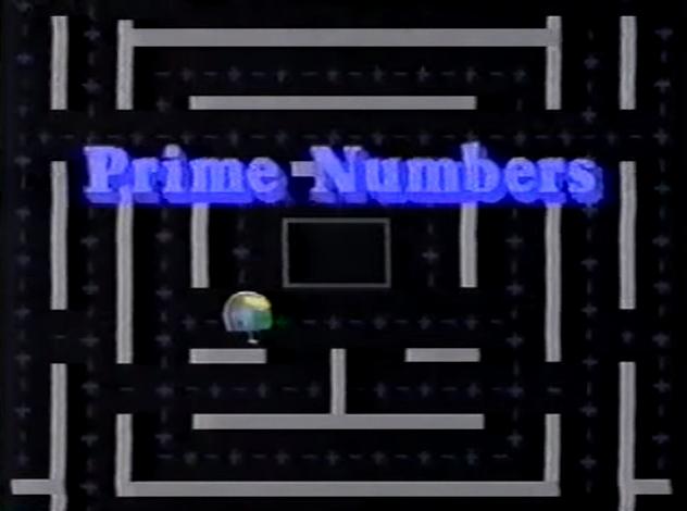 File:Prime Numbers.png