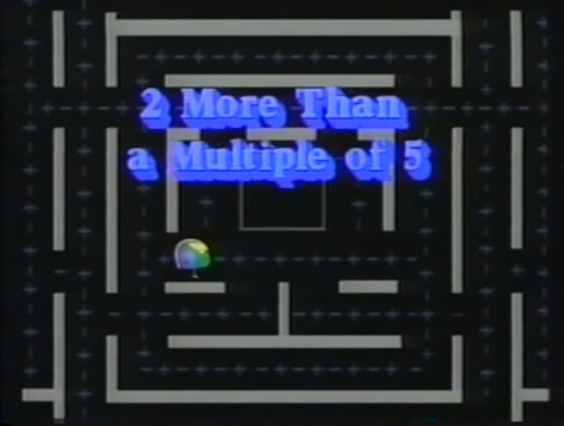 File:2 More Than a Multiple of 5.png