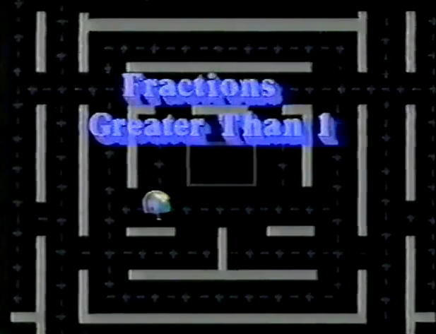 File:Fractions Greater Than 1.png