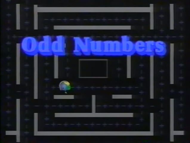 File:Odd Numbers.png